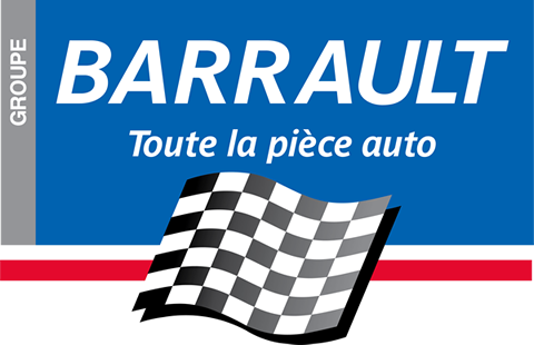 Groupe Barrault